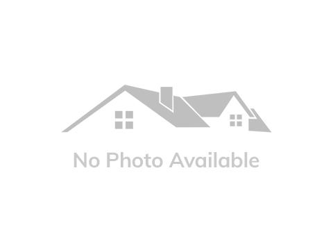 https://akerchner.themlsonline.com/minnesota-real-estate/listings/no-photo/sm